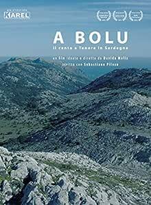 A Bolu - Il canto a Tenore in Sardegna