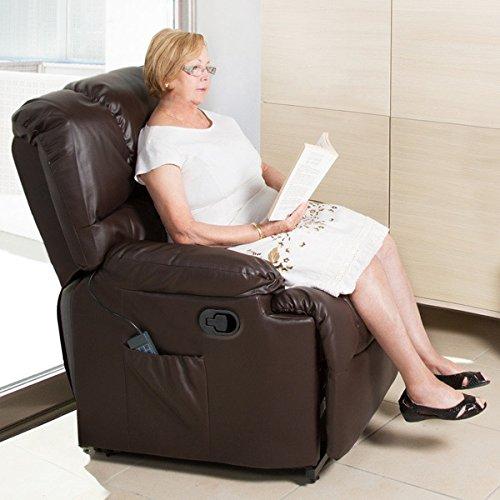 Poltrona-Relax-Massaggiante-6004-1000033453