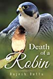 Image de Death of a Robin (English Edition)