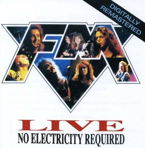 no-electricity-required