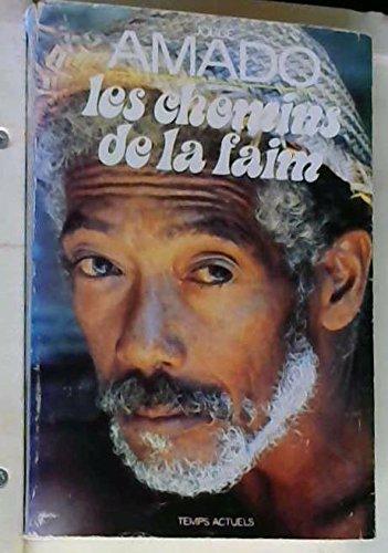 Les Chemins De La Faim [Pdf/ePub] eBook