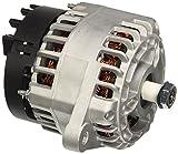 ASPL A4073 Lichtmaschinen