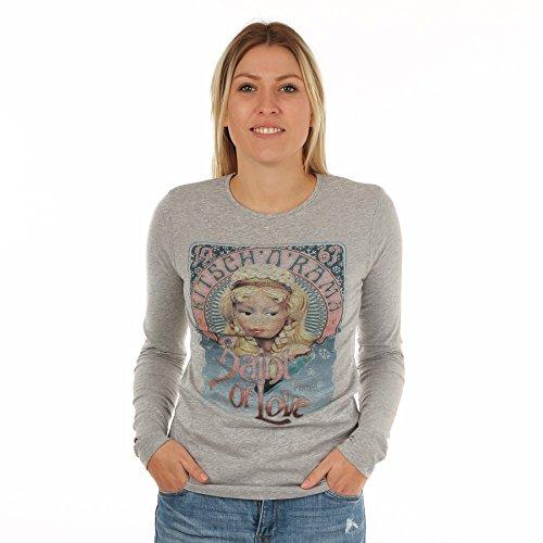 fiorucci-damen-langarm-shirt-farbegraugrosse36