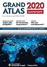 Grand Atlas 2020 par Tétart