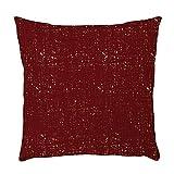 Bellelove❤ einfarbig home decoration kissenbezug, hause auto bett sofa dekorative brief kissenbezug kissenbezug