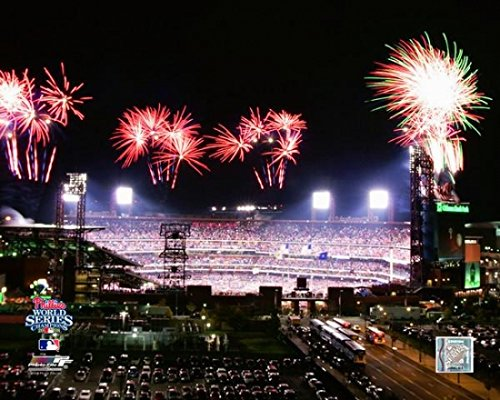 citizens-bank-park-during-the-national-anthem-as-fireworks-light-the-sky-before-game-5-of-the-2008-w