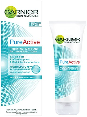 garnier-pure-active-matifiant-visage-soin-matifiant-lot-de-4