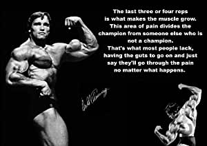 Inspirational Motivati...