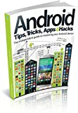 Android Tips, Tricks, Apps & Hacks 8