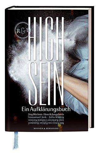 High Sein: Ein Aufklärungsbuch