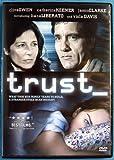 Trust kostenlos online stream