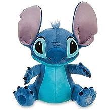 Disney Disney Lilo y Stitch ni?os Kids Stitch peluche Lilo & Stitch Stitch de peluche de juguete 16 pulgadas 40cm (jap?n importaci?n)