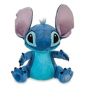 Dodaxfr Disney 5871786 jouet en peluche - Disney
