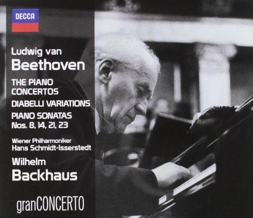 piano-concertos-diabelli-variations-piano-sonata-nos-8142123-by-wilhelm-backhaus-2014-07-11