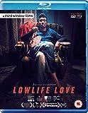 Lowlife Love (Dual Format BLURAY & DVD) [Blu-ray] [UK Import]