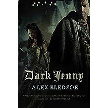 Dark Jenny (Eddie LaCrosse Book 3)
