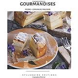 Gourmandises (Collection cuisine et mets)