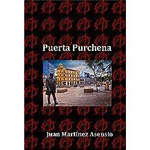 Puerta Purchena