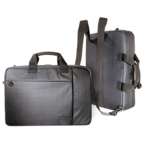 tucano-svolta-combo-convertible-bag-and-backpack-for-156-inch-notebook-black