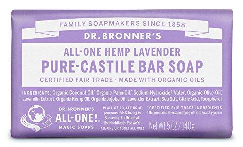 dr-bronners-organic-lavender-soap-bar-140g