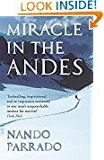 #5: Miracle In The Andes: 72 Days on the Mountain and My Long Trek Home