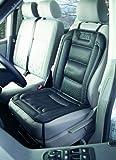 Waeco 9101700032 Comfort MH-30 beheizbare Sitzauflage - 2