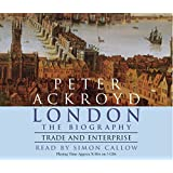 London: Trade and Enterprise CD