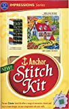 Anchor Stitch Kit - Dream Home