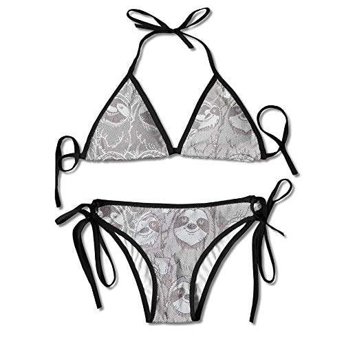 Ujena Swimwear And Fashion The Best Amazon Price In Savemoney Es