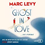 Ghost in love - 20,99 €