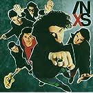 X (Vinyl) [Vinyl LP]