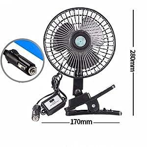 jishuqichefuwu auto ventilator 12v 24v auto mit ventilator gro er lkw kleiner ventilator gro er. Black Bedroom Furniture Sets. Home Design Ideas