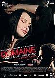 Domaine [FR Import]