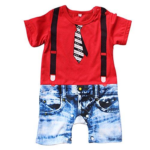 iefiel-baby-jungen-kinder-strampler-eleganter-anzug-smoking-bodysuit-spielanzug-romper-0-6-monate-ro