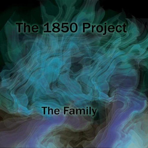 The Family [Explicit]
