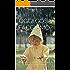 Oggi cosa facciamo?: Le attività e i giochi da proporre ai neonati e ai bambini (Bimbonaturale Vol. 2)