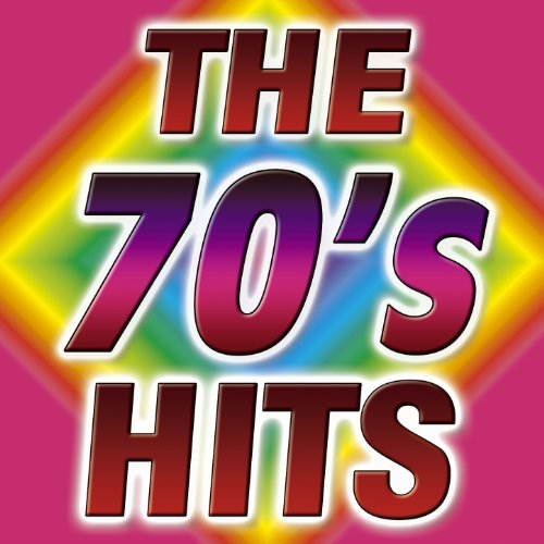 The 70's Hits