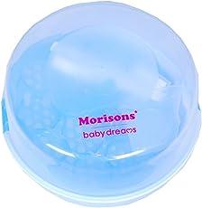 Baby Dreams Microwave Sterilizer (Multicolor)