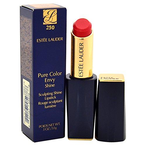 Estee Lauder  Lippenstift Pure Color Envy Sculpting Shine 250 3.1 g