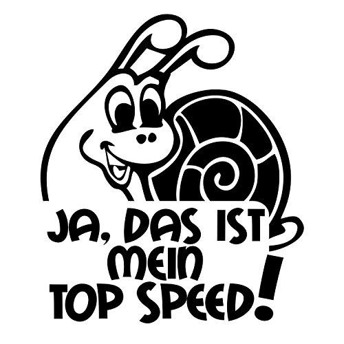 ja-das-ist-mein-top-speed-schnecke-lustige-spruch-aufkleber-autoaufkleber-schwarz