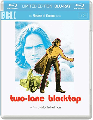two-lane-blacktop-masters-of-cinema-blu-ray-1971