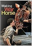 Making War Horse - Gefährten