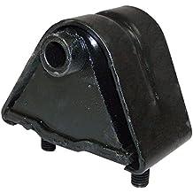 Soporte motor delantero / LHD