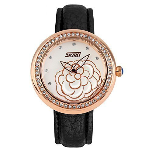 zonman-quartz-watch-leather-strap-engraving-camellia-flower-dial-lady-women-dress-watch-with-rhinest