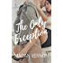 The Only Exception (The Only Series Book 1)