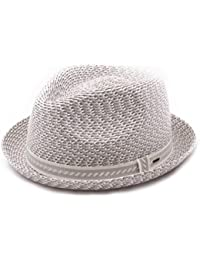 Bailey of Hollywood - Chapeau trilby Mannes