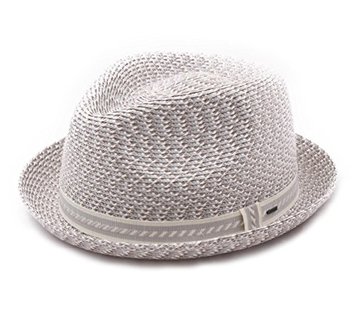 bailey-of-hollywood-chapeau-trilby-mannes-taille-m-overcast
