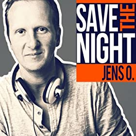 Jens O.-Save The Night
