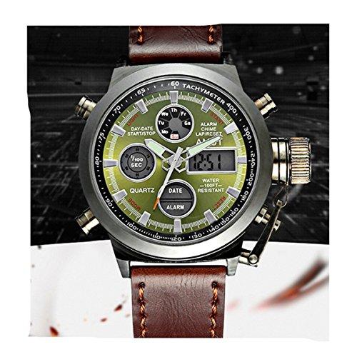 geniessen-armbanduhren-chronograph-wasserdicht-sportuhren-fur-sommer-urlaub-strand-sport-bergsteiger