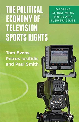 the-political-economy-of-television-sports-rights